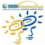 NAMI Connection Support Group